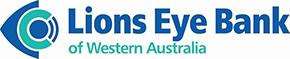 Lions-Eye-Bank_CMYK-Logo-2016_60