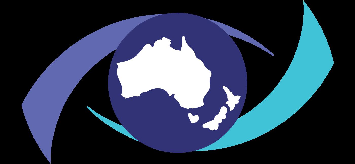 OZ-NZ-locations-1400x650